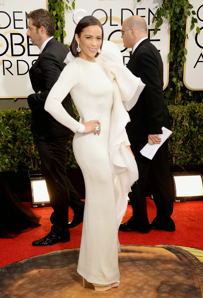 paula-patton-golden-globes-red-carpet-fashion-fashionado