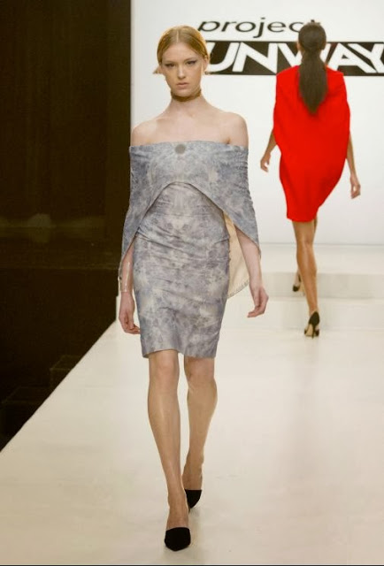 project-runway-finale-part-1-fashionado