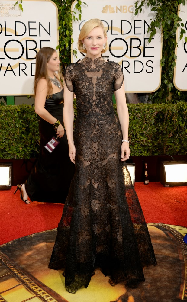 golden-globes-red-carpet-fashion-fashionado