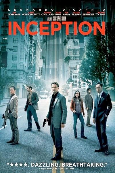 inception-Leonardo-DiCaprio-fashionado