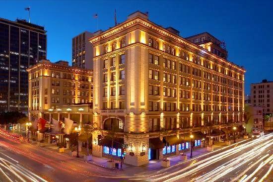 US-Grant-Hotel-San-Diego-fashionado