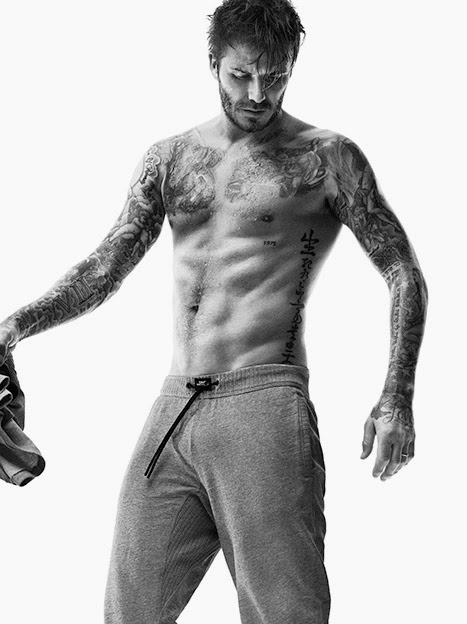 david-beckham-sweats-inline.jpg