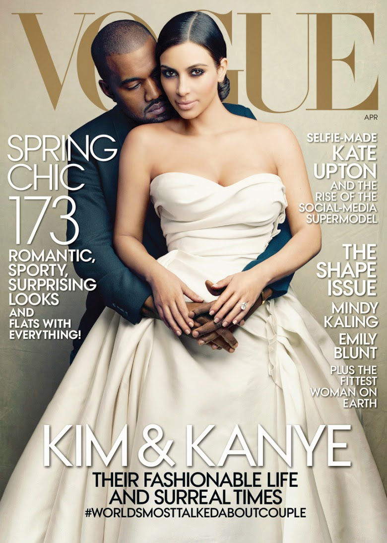 kanye-west-kim-kardashian-kimye-vogue-cover-fashionado