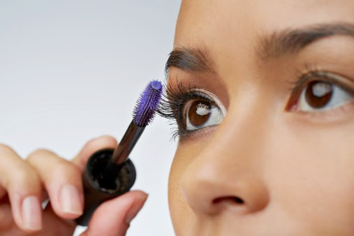 mascara-eye-color-fashionado