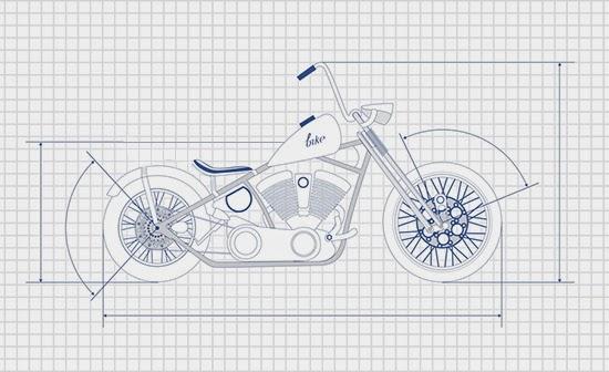 bobber-bikes-fashionado