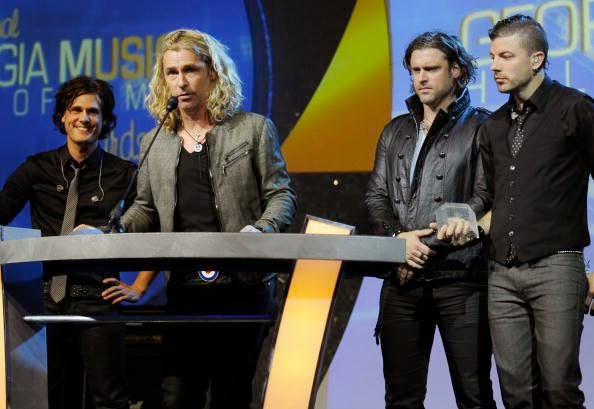 collective-soul-georgia-music-awards