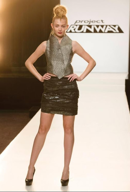 project-runway-unconventional-lexus-fashionado