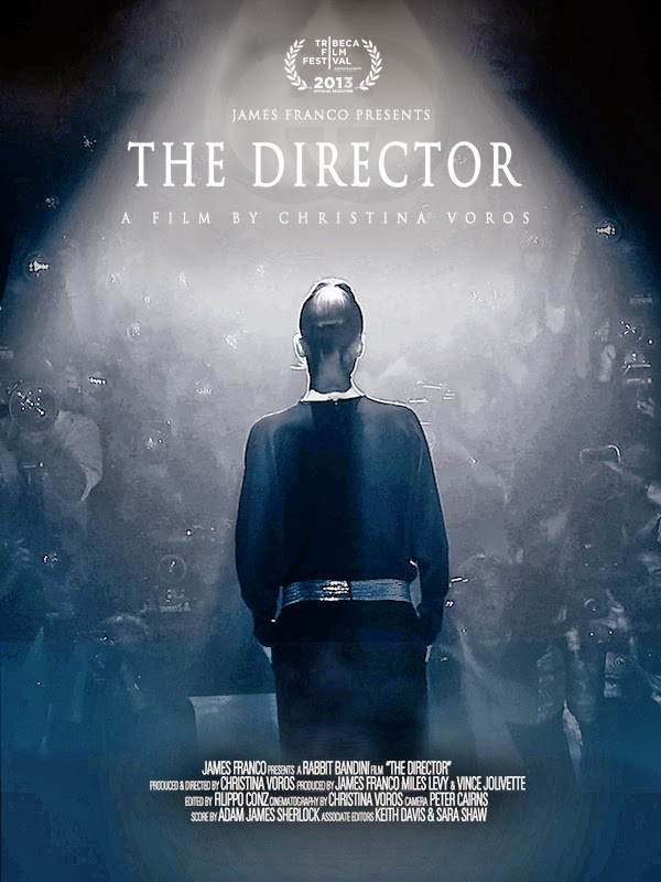 the-director-movie-poster.jpg