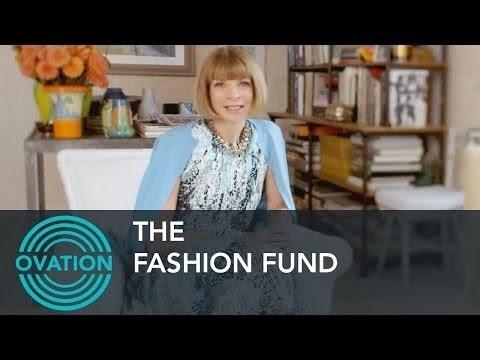 anna-wintour-vogue-fashion-fund-ovation-fashionado