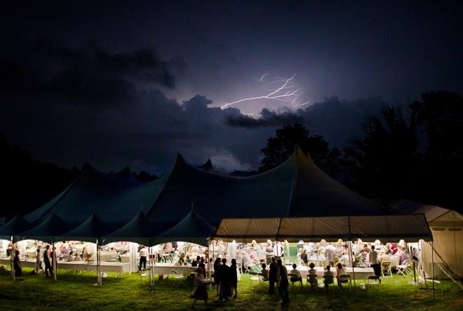 tent-lightning.jpg