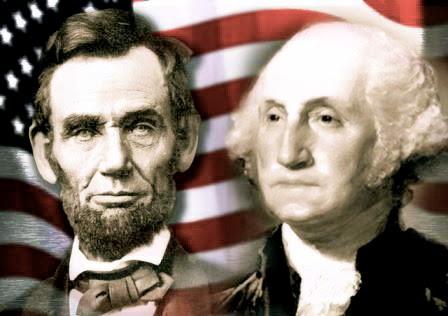 PresidentsDay%5B1%5D.jpg