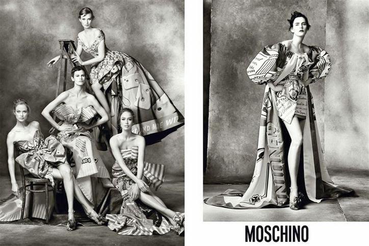 moschino-fall-2014-campaign-w724.jpg