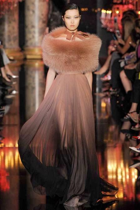 elie-saab-couture-fashionado
