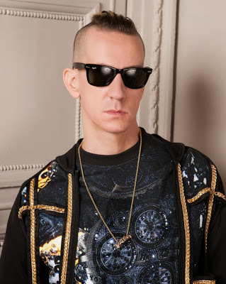 jeremy-scott-moschino-fashionado