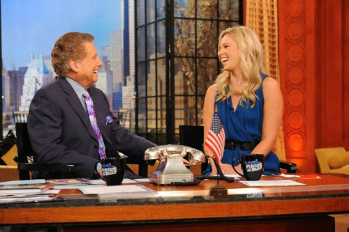 Jenn-Hobby-live-with-regis-kelly-regis-philbin-kelly-ripa-bert-show-q100-fashionado