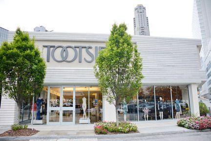 tootsies-living-art-america-patron-party-fashionado