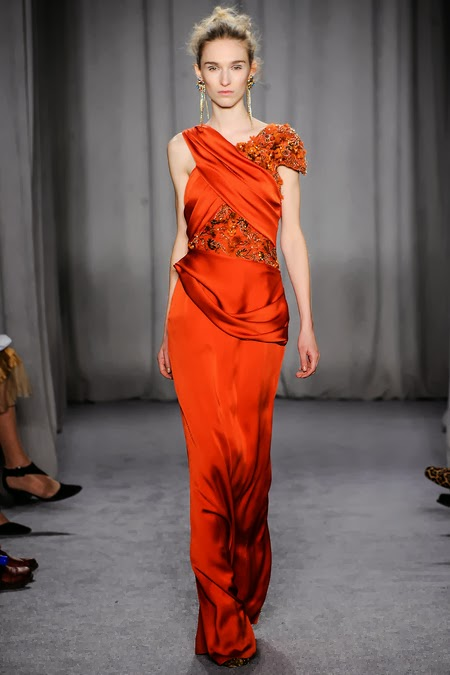 marchesa-fall-2014-fashionado