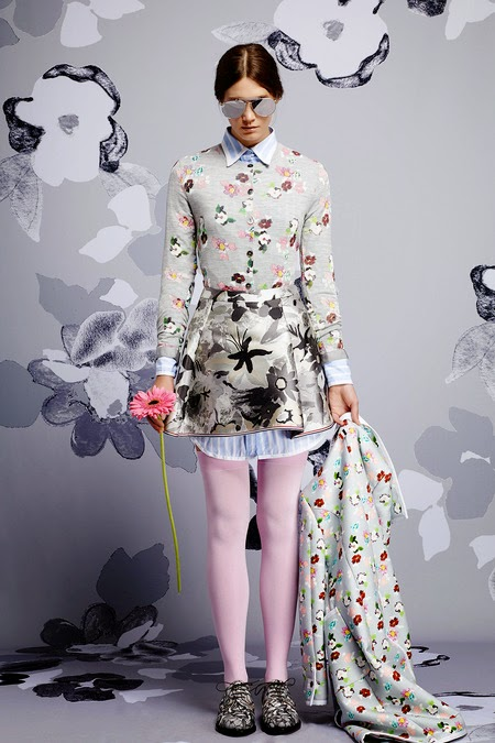 thom-browne-resort-fashionado