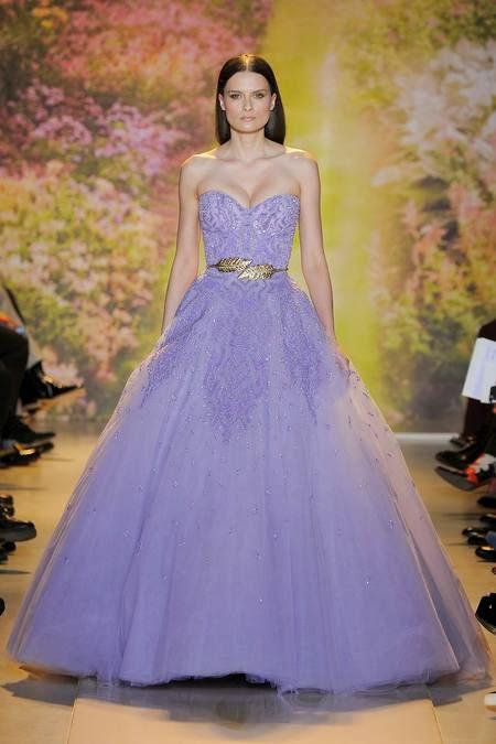 zuhair-murad-couture-fashionado