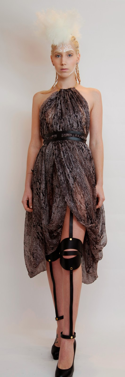 LOOK2FW14DRESS.JPG