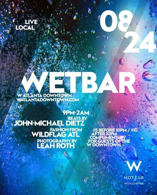 w-hotel-downtown-atlanta-wetbar-fashionado