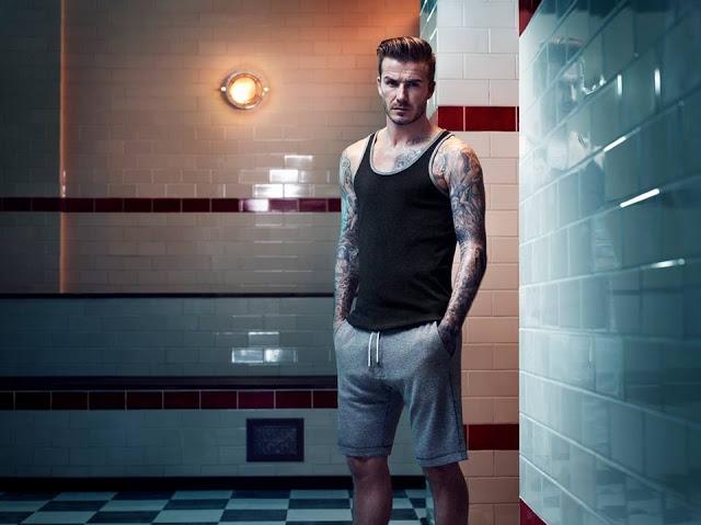 david-beckham-hm-underwear-fashionado