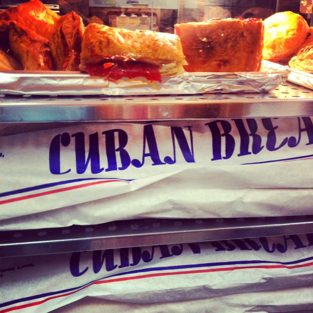 cuban-food-fashionado