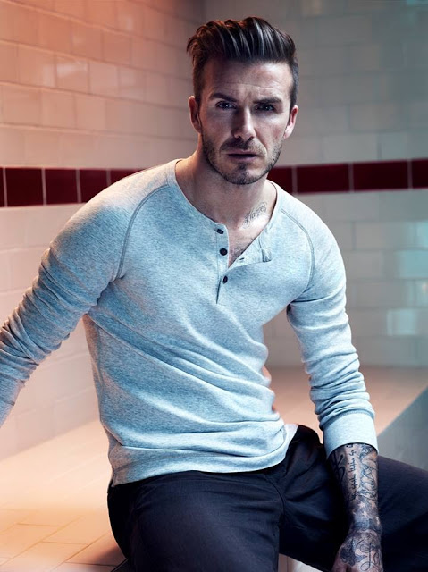 david-beckham-hm-underwear-fashionado