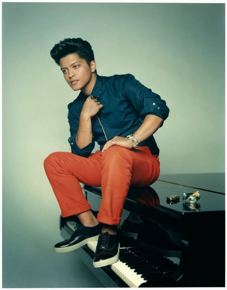 bruno-mars-superbowl-fashionado