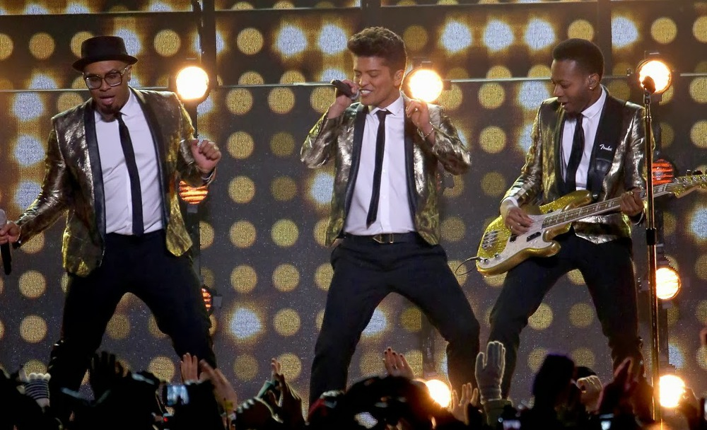 bruno-mars-super-bowl-halftime-show-2014-video-watch-now-09.jpg