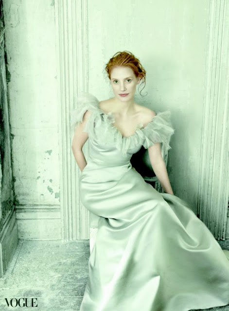 jessica-chastain-vogue-cover-fashionado