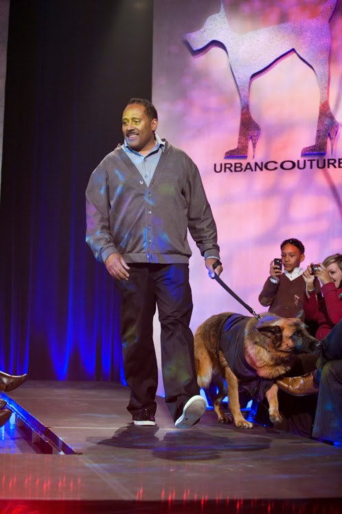 frank-ski-gpb-doggies-on-the-catwalk-fashionado