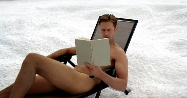alexander-skarsgard-goes-full-frontal-on-his-possibly-true-blood-final-scene.jpg