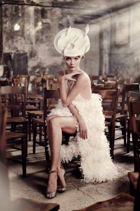 philip-treacy-hat-easter-fashionado