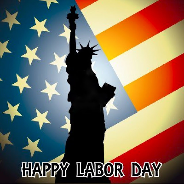 12453438-happy-labor-day--illustration.jpg