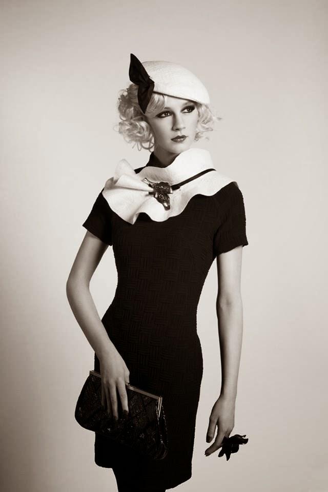nina-gleyzer-couture-fashionado