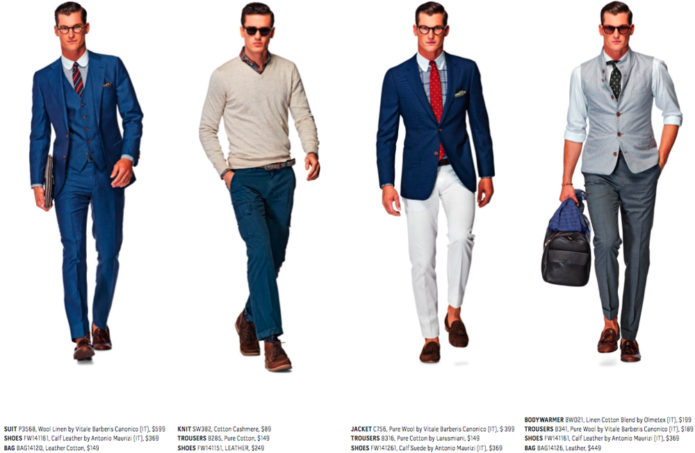 suitsupply-fashionado