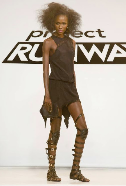 project-runway-shoes-fashionado