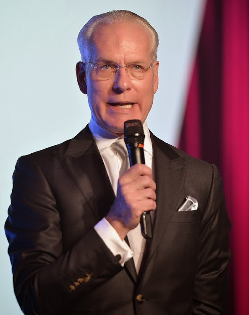 tim-gunn-under-the-gunn-lifetime-fashionado