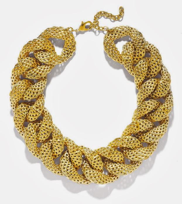 hbz-gold-silver-jewelry-01-balmain-sm.jpg