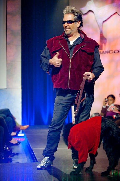 richie-arpino-doggies-on-the-catwalk-gpb-fashionado