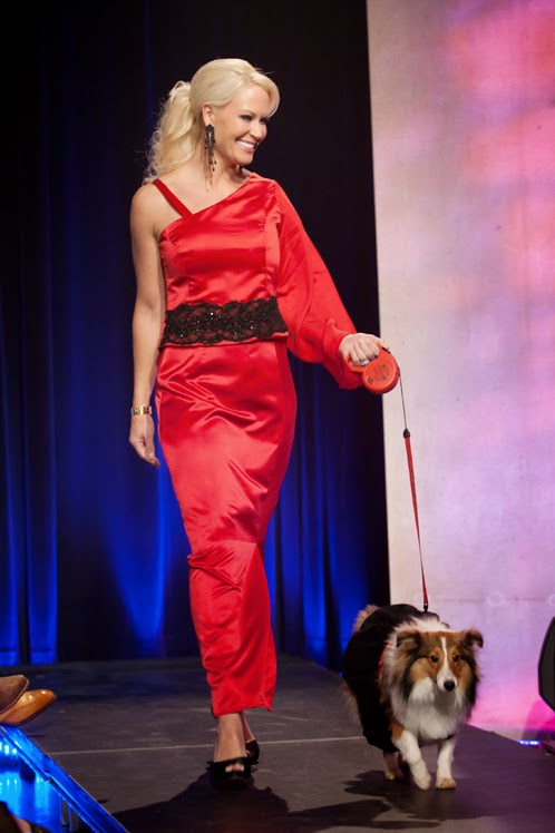 doggies-on-the-catwalk-gpb-fashionado