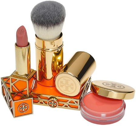tory-burch-makeup.jpg