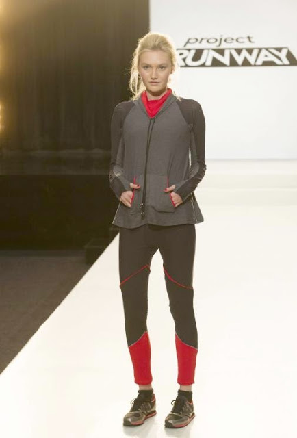 project-runway-new-balance-fashionado
