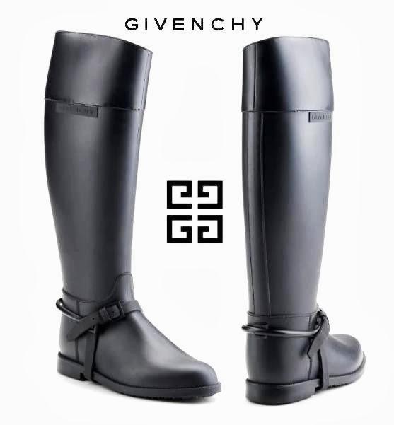 givenchy-rain-boots-fashionado