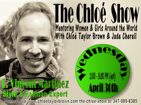 e-vincent-martinez-the-chloe-show-fashionado