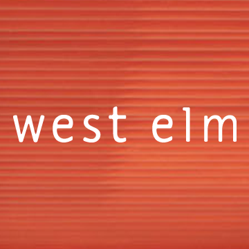 west-elm-fashionado