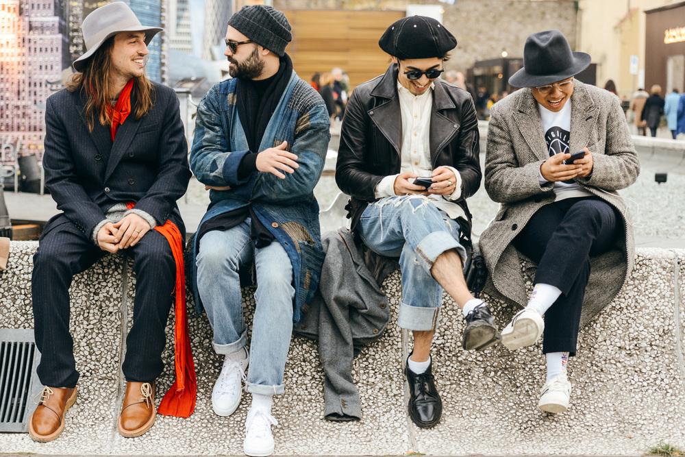 22-tommy-ton-fall-2015-menswear-street-style-01.jpg