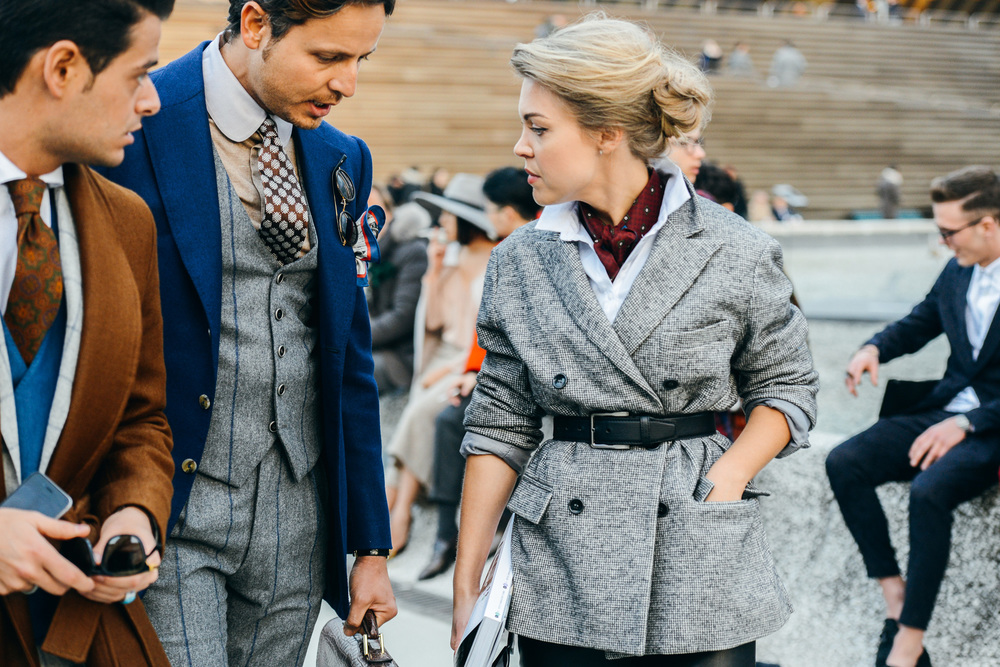 22-tommy-ton-fall-2015-menswear-street-style-09.jpg