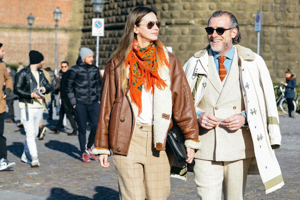 22-tommy-ton-fall-2015-menswear-street-style-12.jpg